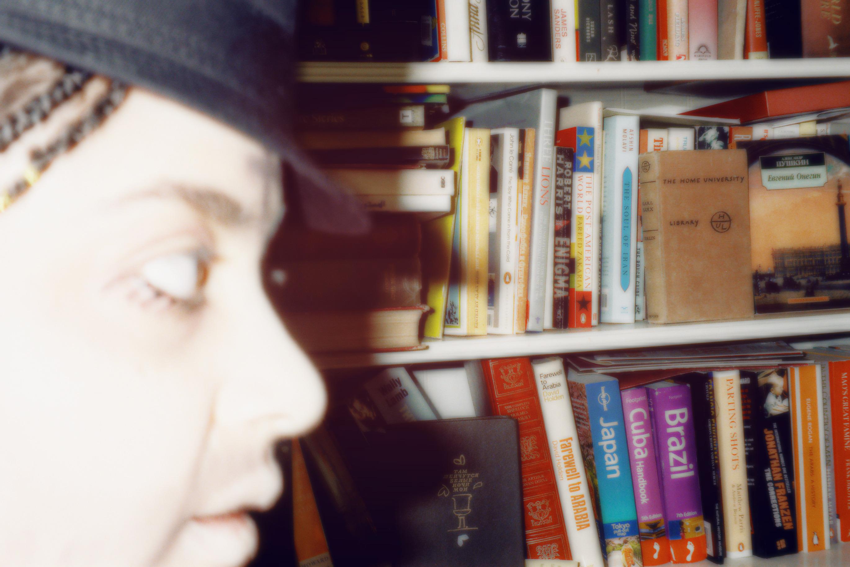 closeupbooks